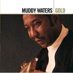 MUDDY WATERS - GOLD  (2Cd)