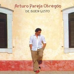 Arturo Pareja Obregon - De...