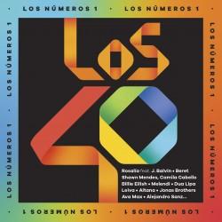 LOS Nº 1 DE 40 (2019) -...