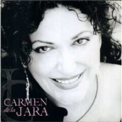 CARMEN DE LA JARA - CAFE DE...