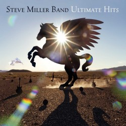 STEVE MILLER BAND -...