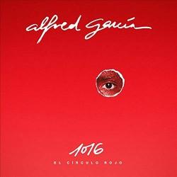 ALFRED GARCÍA - 1016/EL...