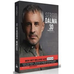 SERGIO DALMA - 30...