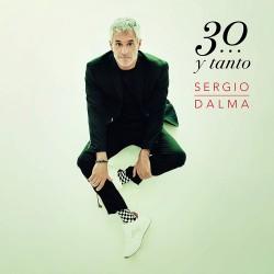 SERGIO DALMA - SERGIO DALMA...