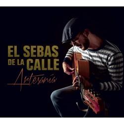 EL SEBAS DE LA CALLE -...