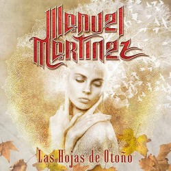 MANUEL MARTÍNEZ  - LAS...