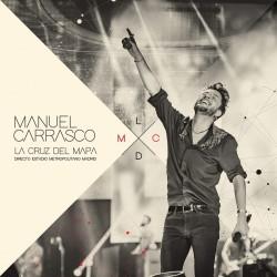 Manuel Carrasco - La Cruz...