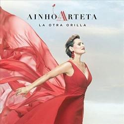 AINHOA ARTETA - LA OTRA...