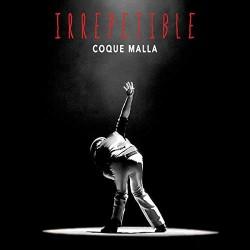 COQUE MALLA - IRREPETIBLE...