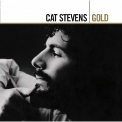 CAT STEVENS - (BEST OF...