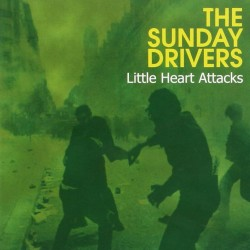 SUNDAY DRIVERS,THE - LITTLE...
