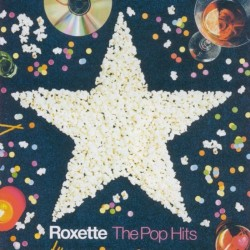ROXETTE - THE POP HITS***...