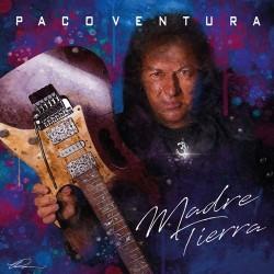 PACO VENTURA - TIERRA MADRE...