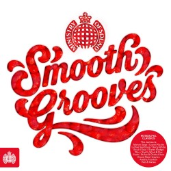 SMOOTH GROOVES (Ministry Of...