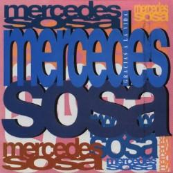 MERCEDES SOSA - GRACIAS A...
