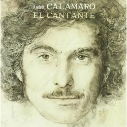 ANDRES CALAMARO - EL...