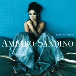 AMPARO SANDINO - PUNTO DE...