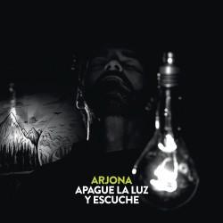 RICARDO ARJONA - APAGUE LA...