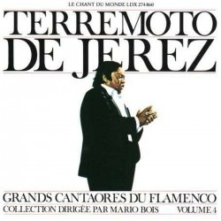 TERREMOTO DE JEREZ -...
