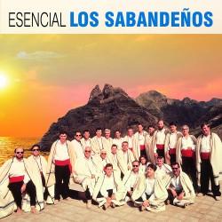 SABANDEÑOS - ESENCIAL LOS...