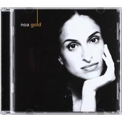 NOA - GOLD  (Cd)
