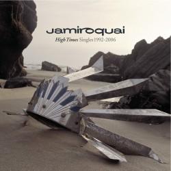 Jamiroquai - High Times....