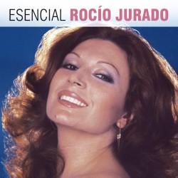 ROCIO JURADO - ESENCIAL...