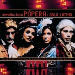 Compañia Lirica Popera -...