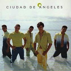 CIUDAD DE ANGELES · CIUDAD...