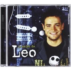 LEO SEGURA OT 2006 - Lo...