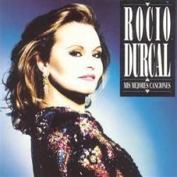 Rocío Dúrcal - Mis Mejores...