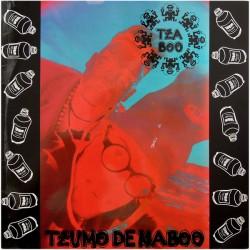 Tzaboo - Tzumo De Naboo...