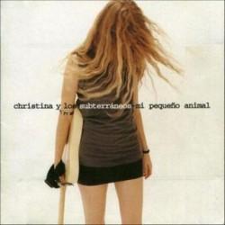 Christina Y Los...