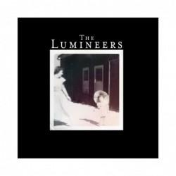 LUMINEERS, THE - THE...