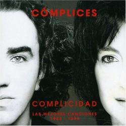 COMPLICES - COMPLICIDAD(LAS...