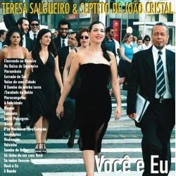 Teresa Salgueiro, Septeto...