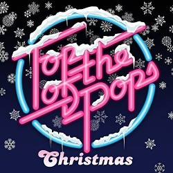 Top Of The Pops Christmas -...