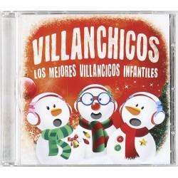 VILLANCHICOS (LOS MEJORES...