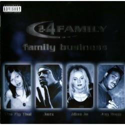 2-4 FAMILY - FAMILY...