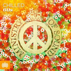 CHILLED 60S MINISTRY OF...