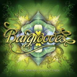 Bargrooves - the Spring...