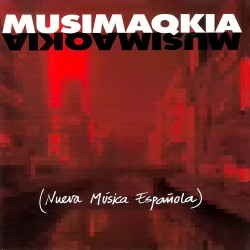 Musimaqkia (Nueva Música...
