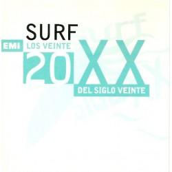 SURF (Los Veinte del Siglo...
