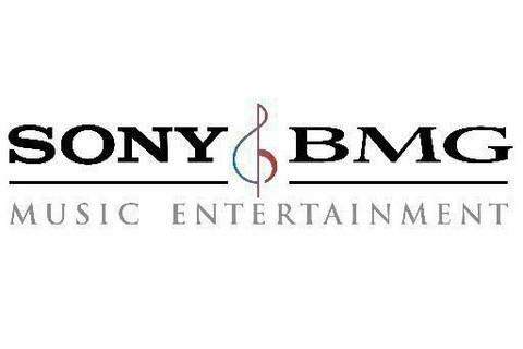 Sony/Bmg