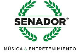 Ediciones Senador
